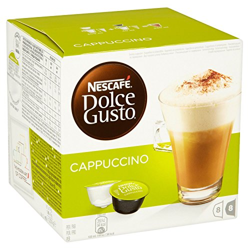 nescafe-dolce-gusto-cappuccino-16-capsules-pack-of-3-total-48-capsules-24-servings