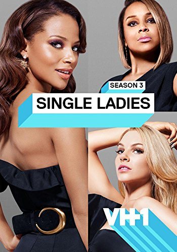 videobull single ladies season 3
