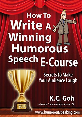 english motivational speech