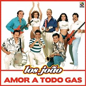 from the album amor a todo gas june 15 2007 be the first to review