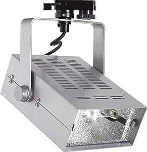 LTS Licht. Halogenmetalldampfl. HITDE 70W LA30 EH 7002  Kundenberichte und weitere Informationen