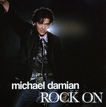 Rock-On