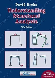 Understanding structural analysis david brohn