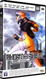 echange, troc Ghost In The Shell : Stand Alone Complex, vol.3