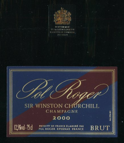 2000-pol-roger-sir-winston-churchill-champagne-750-ml