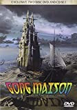 Gong Maison -Live At The Fridge, London [DVD] [2008]