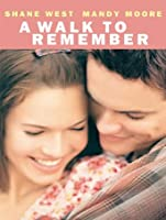 A Walk to Remember [HD]