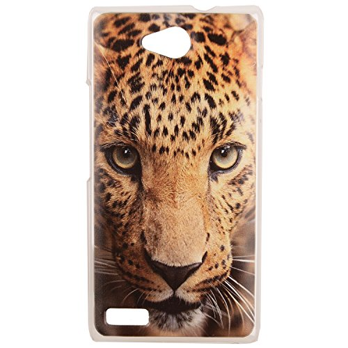 jiayitong-pc-rigide-housse-pour-zte-blade-g-lux-zte-kis-3-max-optus-zte-chat-v830w-45-hard-coque-pla