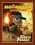 Moorhuhn Adventure: Der Schatz des Ph...