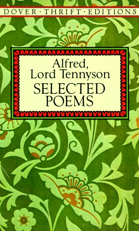 "criticising alfred lord tennyosn essay Essays and criticism on alfred, lord tennyson, including the works ""the lotos- eaters"", ""ulysses"", the princess, idylls of the king and maud, in memoriam - critical survey of poetry: british."