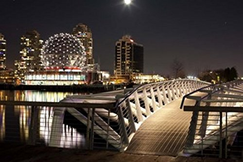 panoramic-images-telus-world-of-science-false-creek-vancouver-british-columbia-canada-photo-print-45