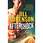 Aftershock | [Jill Sorenson]