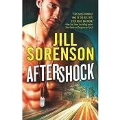 Aftershock | [Jill Sorenson]