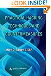 Practical Hacking Techniques and Coun...