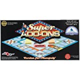 Super Add-Ons Ö Version for Monopoly «
