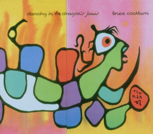 Dancing in the Dragon's Jaws (Deluxe Edition) [IMPORT]