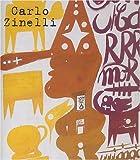 echange, troc Collectif - Carlo Zinelli, 1916-1974