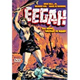 Eegah [DVD] [1962] [Region 1] [US Import] [NTSC]by Arch Hall Jr.