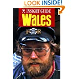 Wales (Insight Guide Wales)