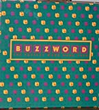 Buzzword: The Fastest Word Game Ever