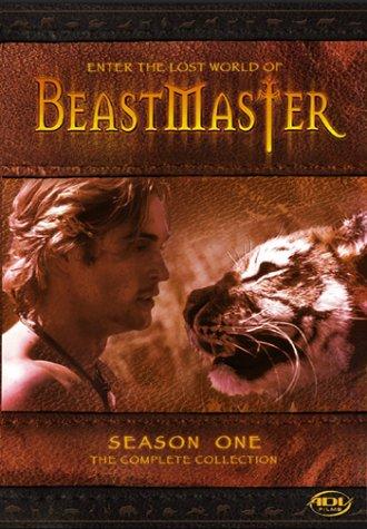 beastmaster-season-1-complete