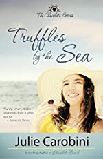 Truffles by the Sea (Chocolate Series)
