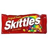 Skittles スキトルズ オリジナル (61gx 36個)