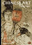 Chinese Art (World of Art)