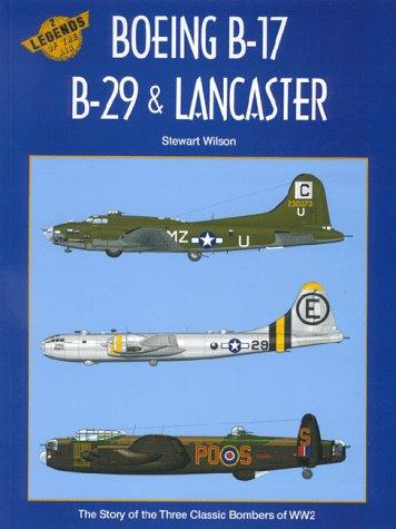 boeing-b-17-b-29-lancaster