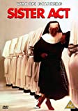 Sister Act 1 [UK Import]