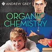 Organic Chemistry | Andrew Grey