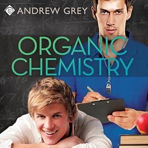 Organic Chemistry | [Andrew Grey]