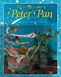 Young Classics Peter Pan (Young Classics) (0789437961) by DK Publishing