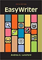 EasyWriter, 5th Edition Front Cover