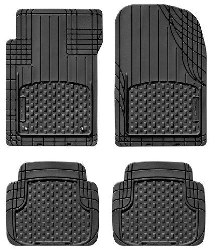 Smart Car Parts Direct front-629960