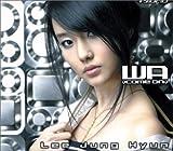 WA -come on- (DVD付)