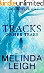 Tracks of Her Tears (Rogue Winter Nov...
