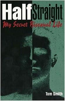 Bisexual half life secret straight