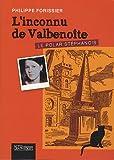 "Afficher ""L'Inconnu de Valbenoîte"""