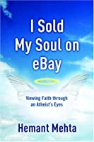 "Cover of ""I Sold My Soul on eBay: Viewing Fait..."