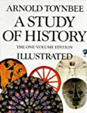 Image of A Study of History