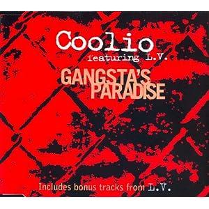 Coolio Featuring L.V.