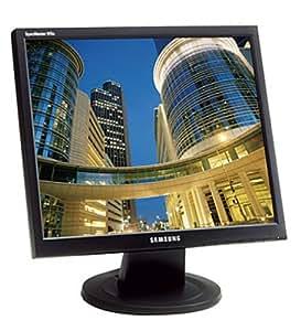 "Samsung SyncMaster 915N 19"" LCD Monitor (Black)"