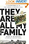 They Are All My Family: A Daring Resc...