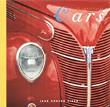 Cars (Let's Investigate: Transportation) (0898123887) by Tiner, John Hudson