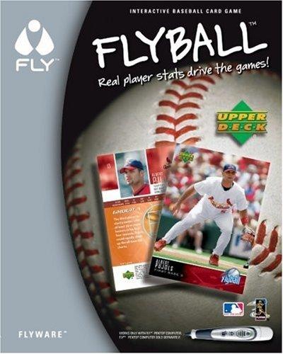 """LeapFrog FLYBALLâ""""¢ Game - 1"""