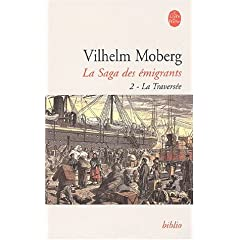 Vilhelm MOBERG (Suède) 5182BK3SCEL._SL500_AA240_