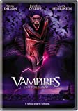 Vampires: Out for Blood [DVD] [Region 1] [US Import] [NTSC]