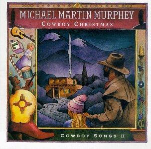 Cowboy Christmas