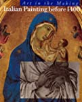 Italian Painting Before 1400